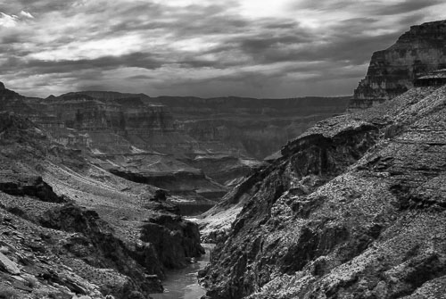 kl-20100728-grand-canyon-0614.jpg