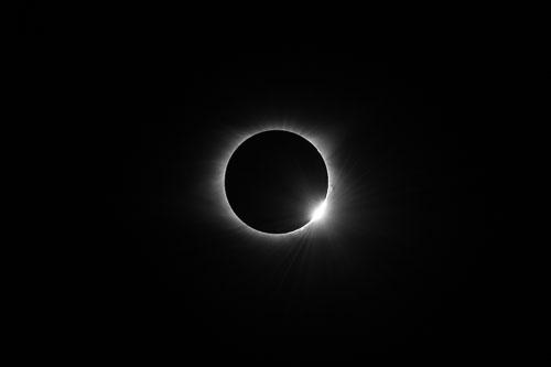 kl-20170821-eclipse-0043.jpg