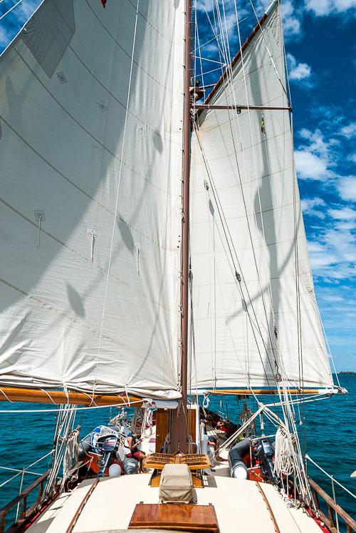 kl-20111012-sea-mester-0126.jpg