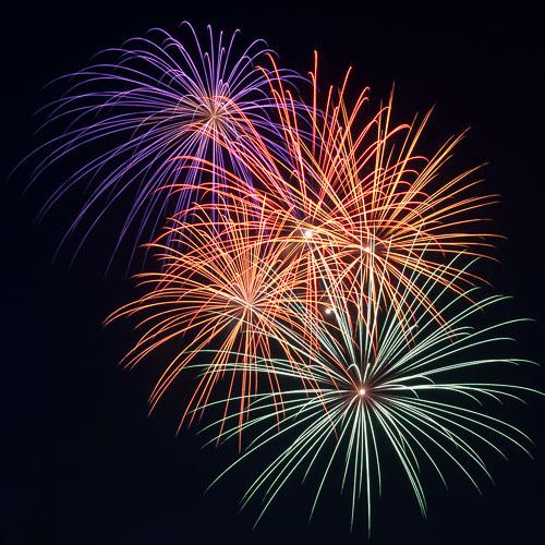 kl-20100704-fireworks-0009.jpg