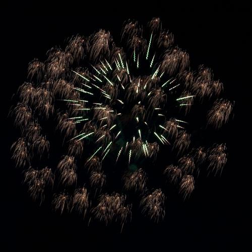 kl-20100704-fireworks-0014.jpg