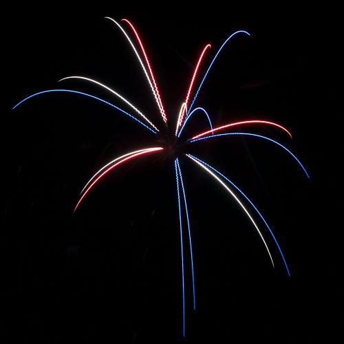 kl-20100704-fireworks-0025.jpg