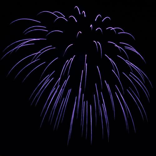 kl-20100704-fireworks-0026.jpg
