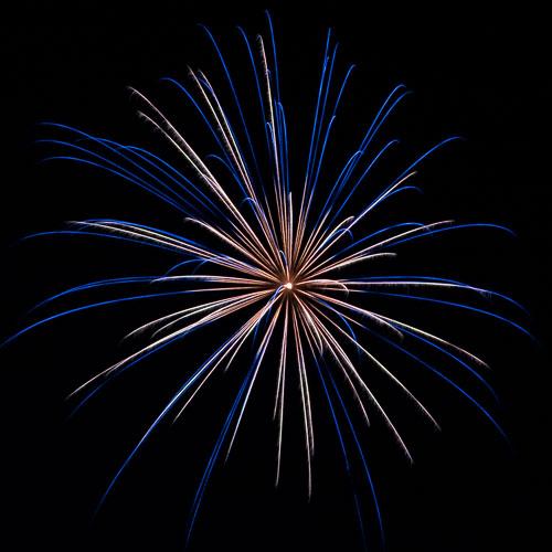 kl-20100704-fireworks-0032.jpg