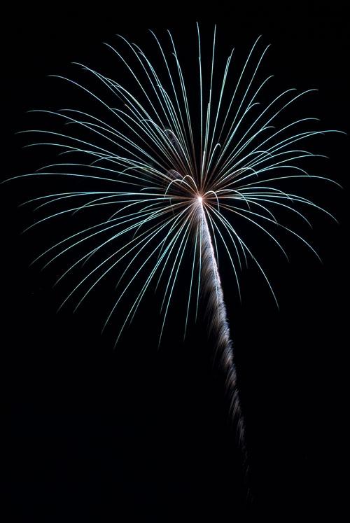 kl-20100704-fireworks-0039.jpg