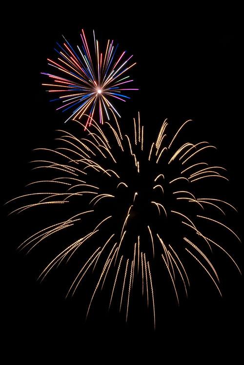 kl-20100704-fireworks-0046.jpg
