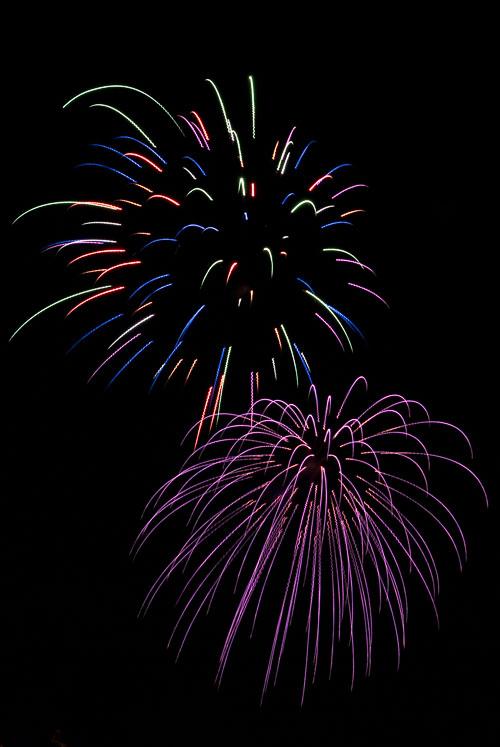 kl-20100704-fireworks-0047.jpg