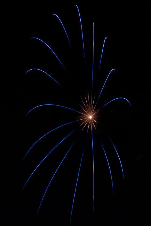 kl-20100704-fireworks-0056.jpg