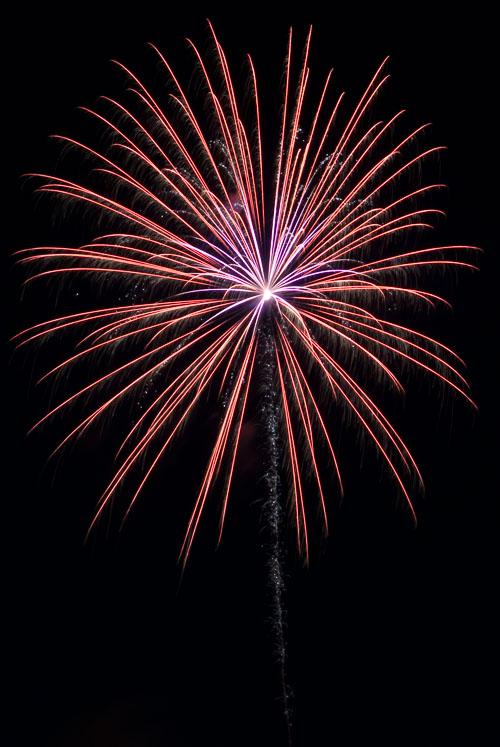 kl-20100704-fireworks-0063.jpg