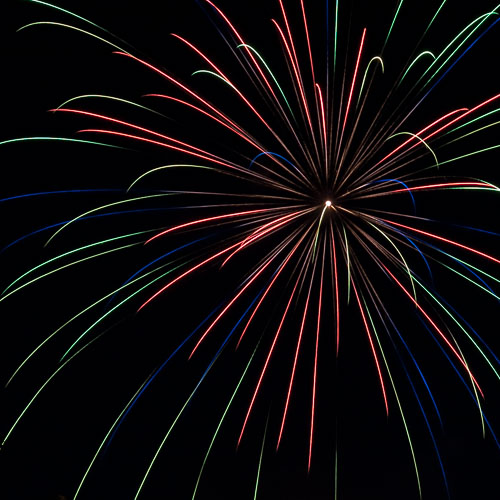 kl-20100704-fireworks-0067.jpg