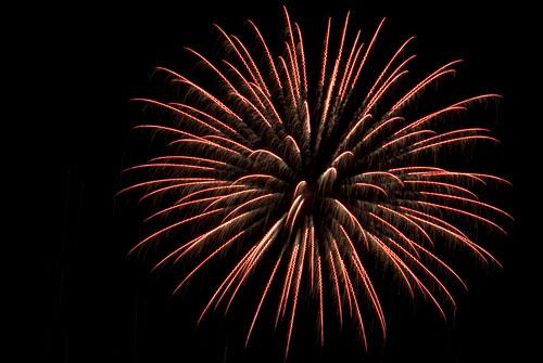 kl-20100704-fireworks-0072.jpg