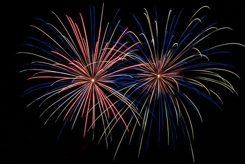 kl-20100704-fireworks-0073.jpg