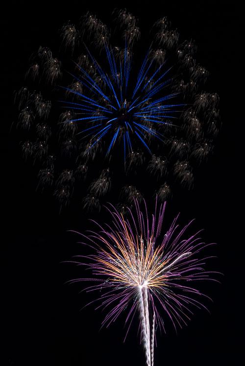 kl-20100704-fireworks-0092_v1.jpg